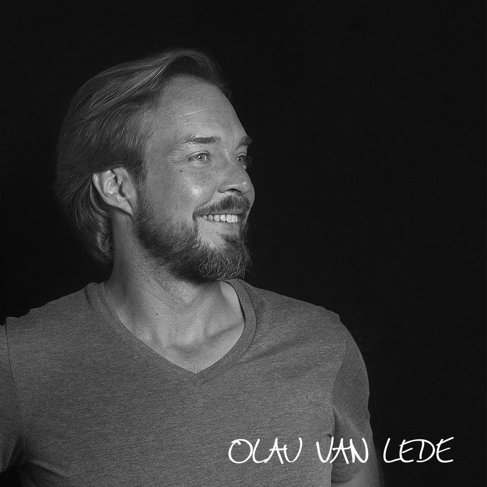 Olav van Lede